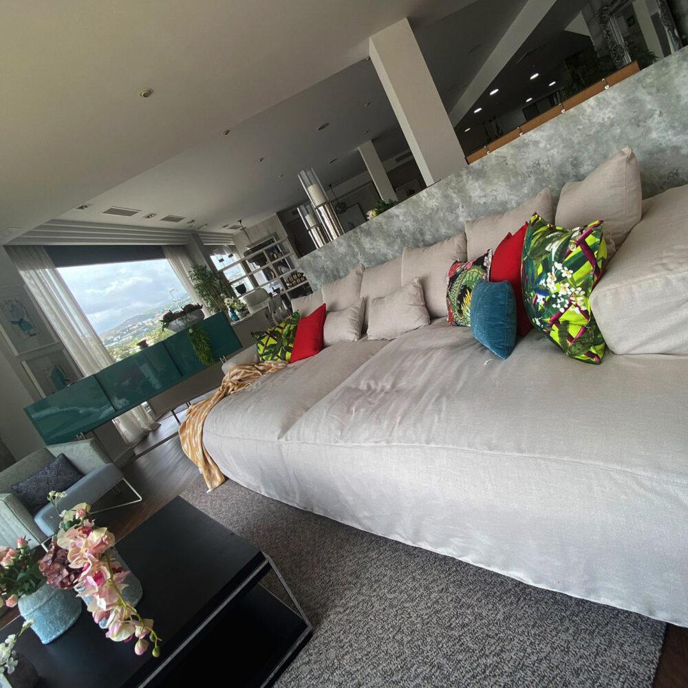 sofa grande 2